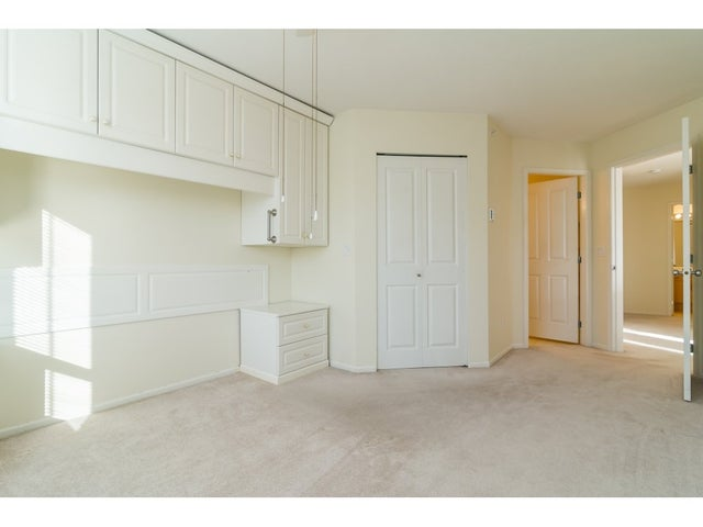 309 19750 64 AVENUE - Willoughby Heights Apartment/Condo for sale, 2 Bedrooms (R2115132) #11