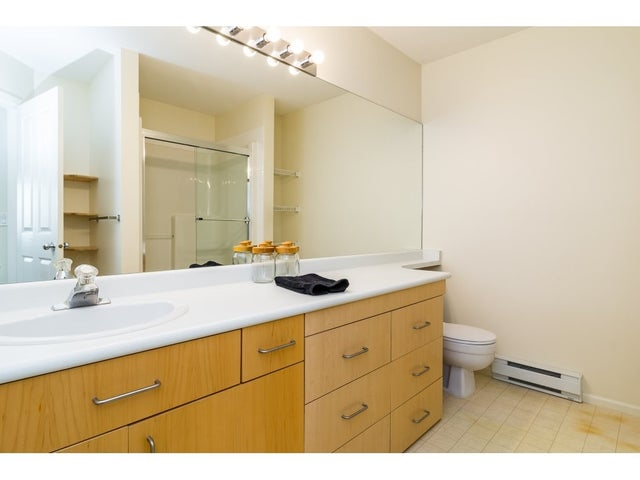 309 19750 64 AVENUE - Willoughby Heights Apartment/Condo for sale, 2 Bedrooms (R2115132) #12