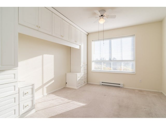 309 19750 64 AVENUE - Willoughby Heights Apartment/Condo for sale, 2 Bedrooms (R2115132) #13