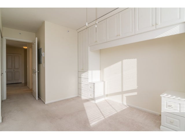 309 19750 64 AVENUE - Willoughby Heights Apartment/Condo for sale, 2 Bedrooms (R2115132) #14
