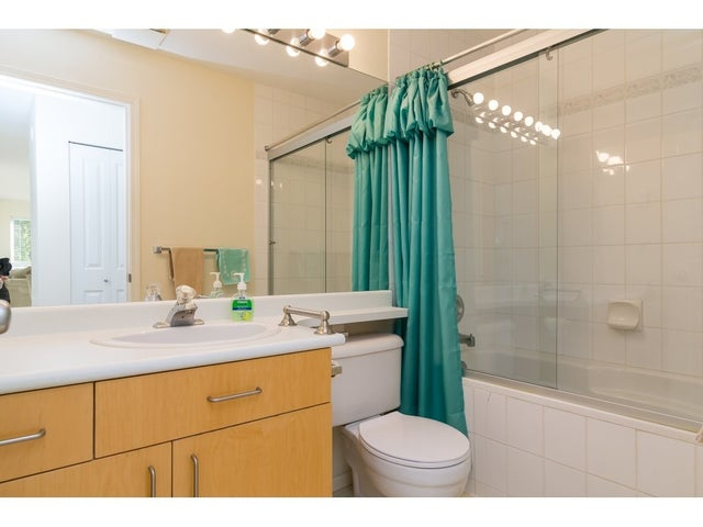 309 19750 64 AVENUE - Willoughby Heights Apartment/Condo for sale, 2 Bedrooms (R2115132) #15