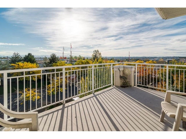 309 19750 64 AVENUE - Willoughby Heights Apartment/Condo for sale, 2 Bedrooms (R2115132) #16