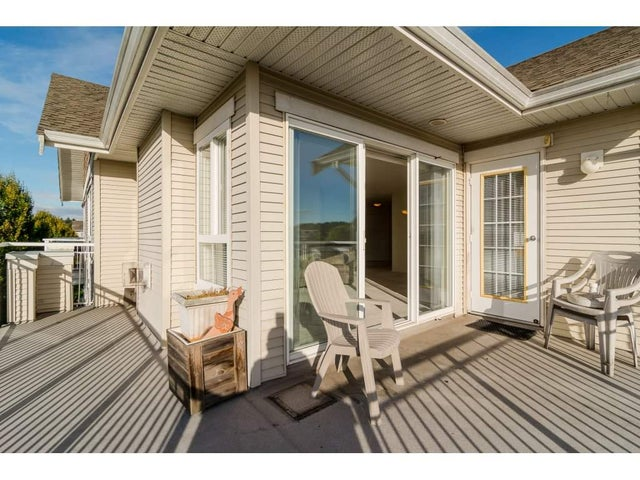 309 19750 64 AVENUE - Willoughby Heights Apartment/Condo for sale, 2 Bedrooms (R2115132) #17