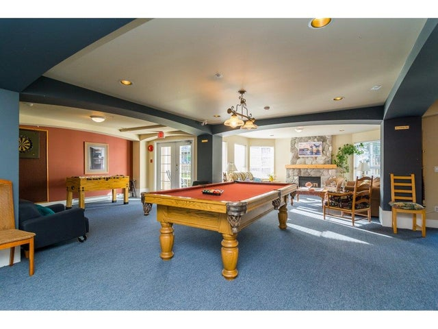 309 19750 64 AVENUE - Willoughby Heights Apartment/Condo for sale, 2 Bedrooms (R2115132) #20