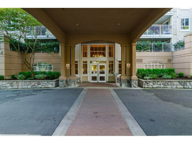 309 19750 64 AVENUE - Willoughby Heights Apartment/Condo for sale, 2 Bedrooms (R2115132) #2