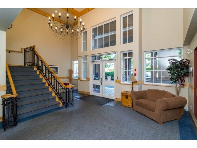 309 19750 64 AVENUE - Willoughby Heights Apartment/Condo for sale, 2 Bedrooms (R2115132) #3