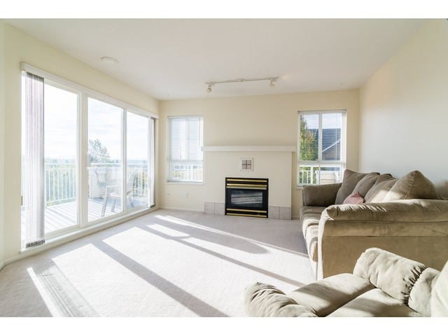 309 19750 64 AVENUE - Willoughby Heights Apartment/Condo for sale, 2 Bedrooms (R2115132) #4