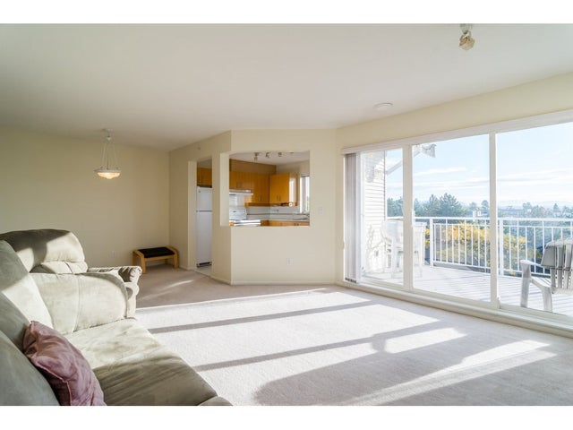 309 19750 64 AVENUE - Willoughby Heights Apartment/Condo for sale, 2 Bedrooms (R2115132) #5