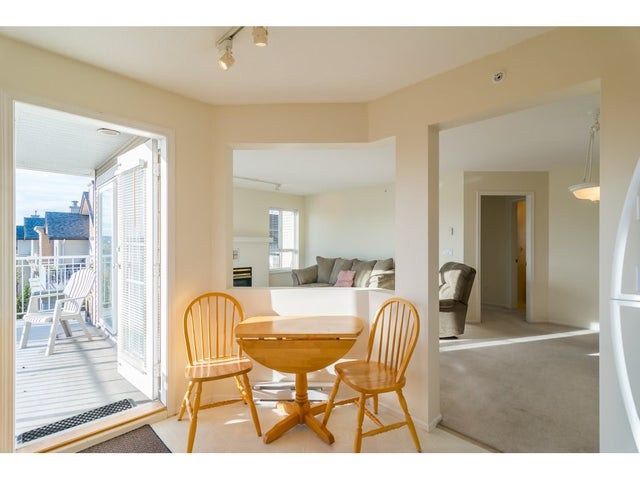 309 19750 64 AVENUE - Willoughby Heights Apartment/Condo for sale, 2 Bedrooms (R2115132) #7