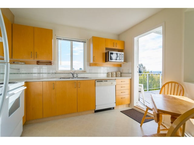 309 19750 64 AVENUE - Willoughby Heights Apartment/Condo for sale, 2 Bedrooms (R2115132) #8