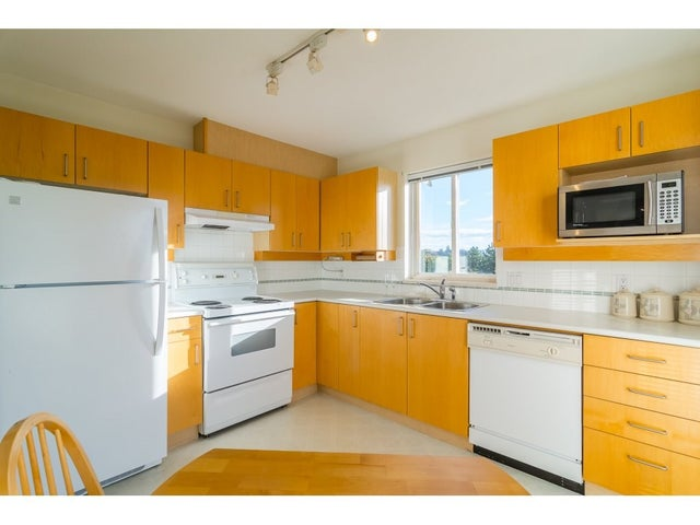 309 19750 64 AVENUE - Willoughby Heights Apartment/Condo for sale, 2 Bedrooms (R2115132) #9
