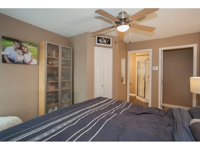 2399 WAKEFIELD DRIVE - Willoughby Heights House/Single Family for sale, 5 Bedrooms (R2140297) #12