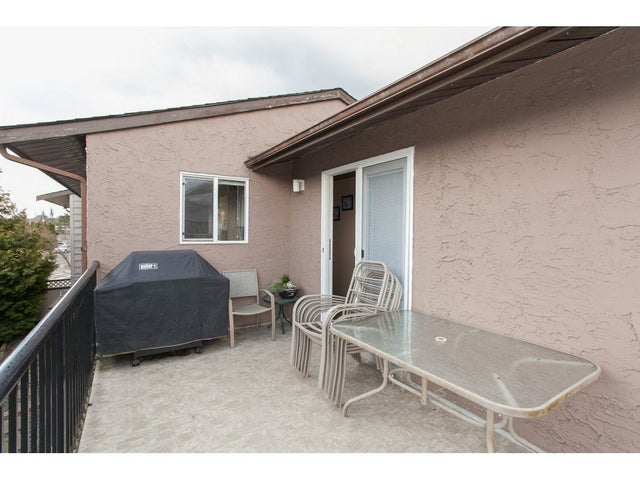 2399 WAKEFIELD DRIVE - Willoughby Heights House/Single Family for sale, 5 Bedrooms (R2140297) #20