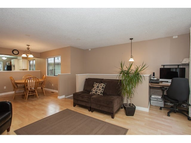 2399 WAKEFIELD DRIVE - Willoughby Heights House/Single Family for sale, 5 Bedrooms (R2140297) #4