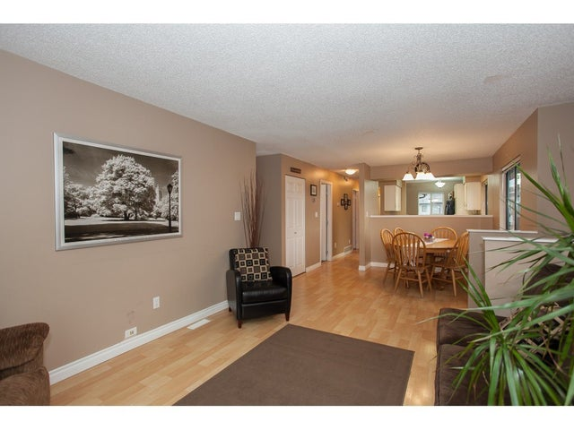 2399 WAKEFIELD DRIVE - Willoughby Heights House/Single Family for sale, 5 Bedrooms (R2140297) #5