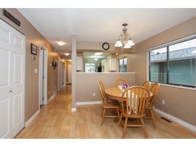 2399 WAKEFIELD DRIVE - Willoughby Heights House/Single Family for sale, 5 Bedrooms (R2140297) #6