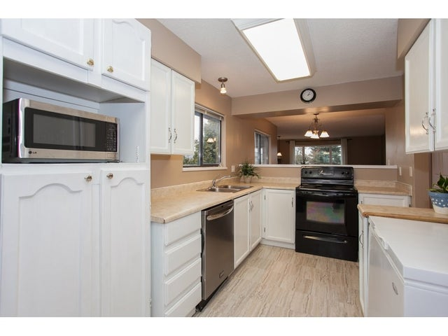 2399 WAKEFIELD DRIVE - Willoughby Heights House/Single Family for sale, 5 Bedrooms (R2140297) #9