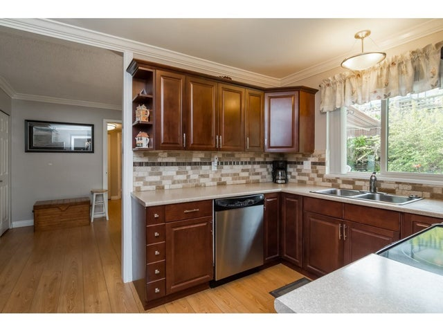 2530 WILDING COURT - Willoughby Heights House/Single Family for sale, 3 Bedrooms (R2160941) #10