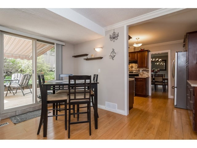 2530 WILDING COURT - Willoughby Heights House/Single Family for sale, 3 Bedrooms (R2160941) #11