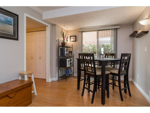 2530 WILDING COURT - Willoughby Heights House/Single Family for sale, 3 Bedrooms (R2160941) #12