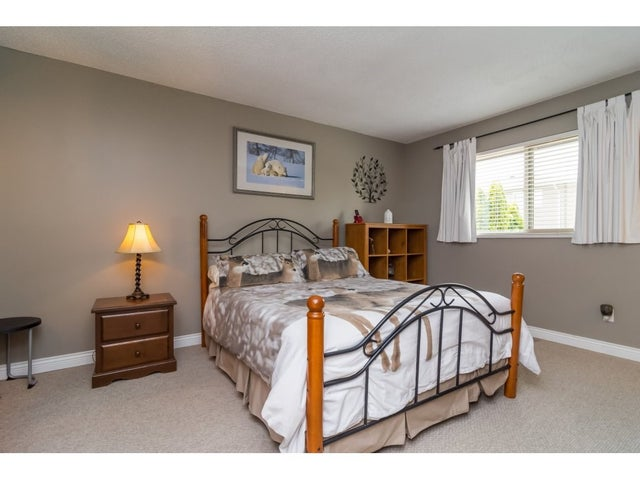 2530 WILDING COURT - Willoughby Heights House/Single Family for sale, 3 Bedrooms (R2160941) #13