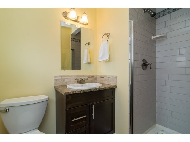 2530 WILDING COURT - Willoughby Heights House/Single Family for sale, 3 Bedrooms (R2160941) #14