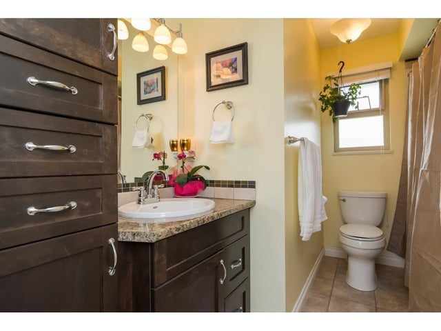 2530 WILDING COURT - Willoughby Heights House/Single Family for sale, 3 Bedrooms (R2160941) #16