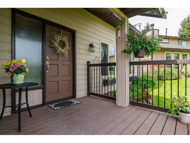 2530 WILDING COURT - Willoughby Heights House/Single Family for sale, 3 Bedrooms (R2160941) #2