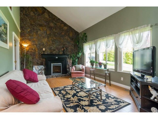 2530 WILDING COURT - Willoughby Heights House/Single Family for sale, 3 Bedrooms (R2160941) #3
