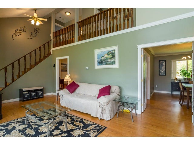 2530 WILDING COURT - Willoughby Heights House/Single Family for sale, 3 Bedrooms (R2160941) #5