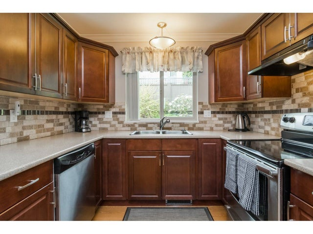 2530 WILDING COURT - Willoughby Heights House/Single Family for sale, 3 Bedrooms (R2160941) #8
