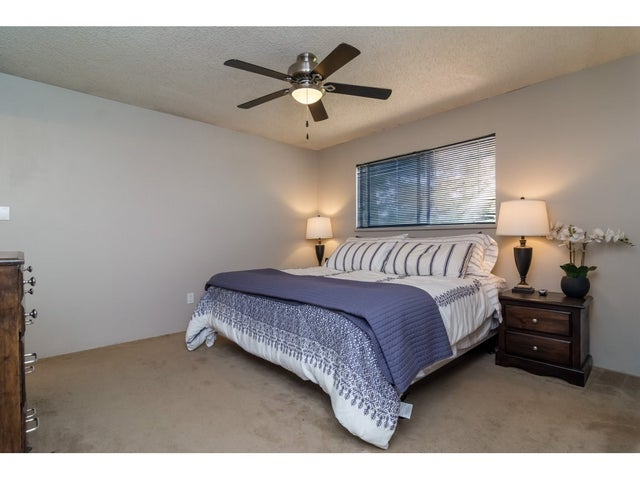 2262 WILLOUGHBY WAY - Willoughby Heights House/Single Family for sale, 5 Bedrooms (R2161142) #10