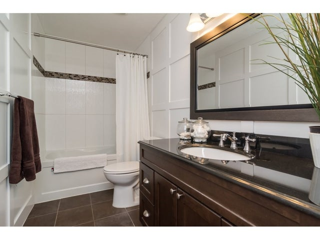 2262 WILLOUGHBY WAY - Willoughby Heights House/Single Family for sale, 5 Bedrooms (R2161142) #14