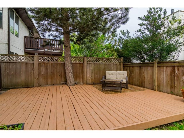2262 WILLOUGHBY WAY - Willoughby Heights House/Single Family for sale, 5 Bedrooms (R2161142) #20