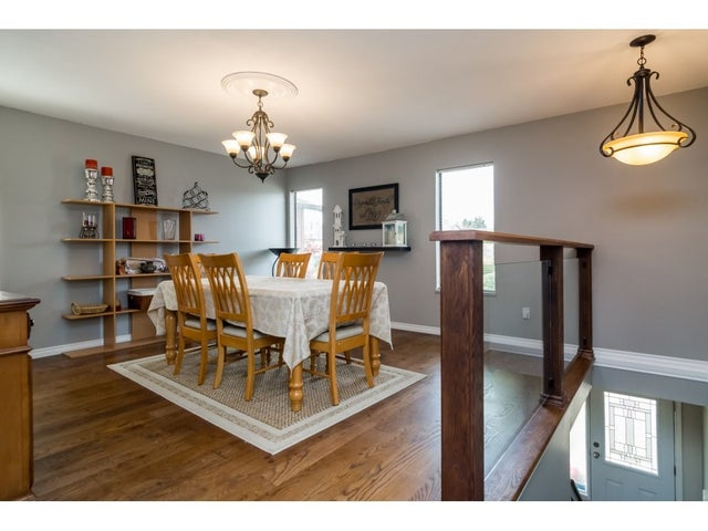 2262 WILLOUGHBY WAY - Willoughby Heights House/Single Family for sale, 5 Bedrooms (R2161142) #9