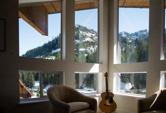 20806 SAKWI CREEK ROAD - Hemlock House/Single Family for sale, 3 Bedrooms (R2161273) #10