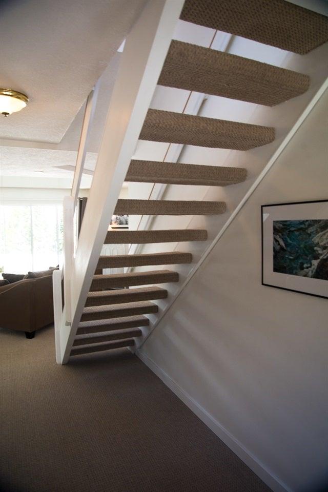 20806 SAKWI CREEK ROAD - Hemlock House/Single Family for sale, 3 Bedrooms (R2161273) #11