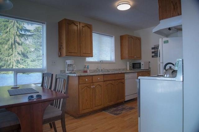 20806 SAKWI CREEK ROAD - Hemlock House/Single Family for sale, 3 Bedrooms (R2161273) #12