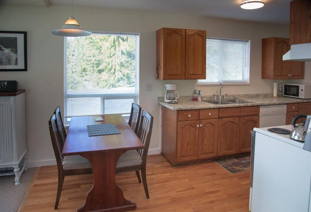 20806 SAKWI CREEK ROAD - Hemlock House/Single Family for sale, 3 Bedrooms (R2161273) #13