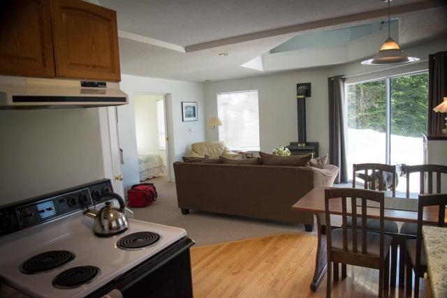 20806 SAKWI CREEK ROAD - Hemlock House/Single Family for sale, 3 Bedrooms (R2161273) #14