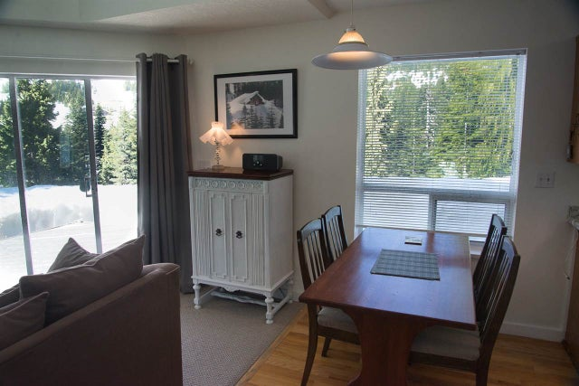 20806 SAKWI CREEK ROAD - Hemlock House/Single Family for sale, 3 Bedrooms (R2161273) #15