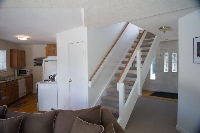 20806 SAKWI CREEK ROAD - Hemlock House/Single Family for sale, 3 Bedrooms (R2161273) #16