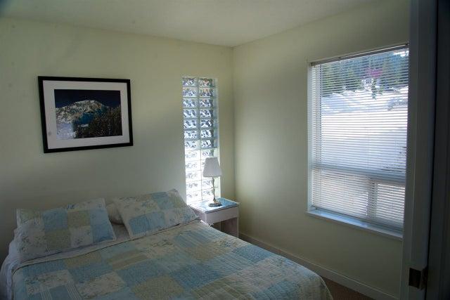 20806 SAKWI CREEK ROAD - Hemlock House/Single Family for sale, 3 Bedrooms (R2161273) #17