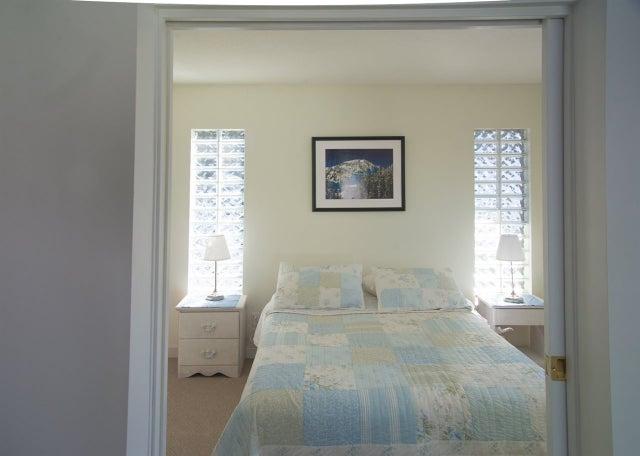 20806 SAKWI CREEK ROAD - Hemlock House/Single Family for sale, 3 Bedrooms (R2161273) #18