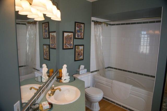 20806 SAKWI CREEK ROAD - Hemlock House/Single Family for sale, 3 Bedrooms (R2161273) #19