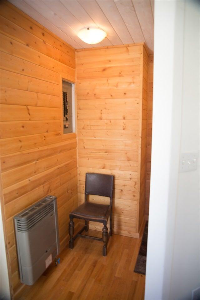 20806 SAKWI CREEK ROAD - Hemlock House/Single Family for sale, 3 Bedrooms (R2161273) #20