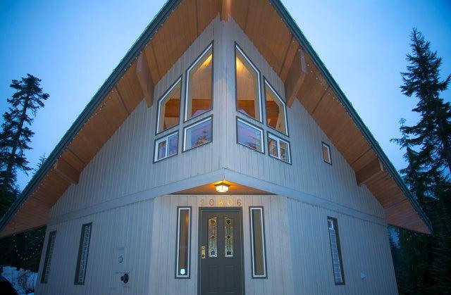 20806 SAKWI CREEK ROAD - Hemlock House/Single Family for sale, 3 Bedrooms (R2161273) #2