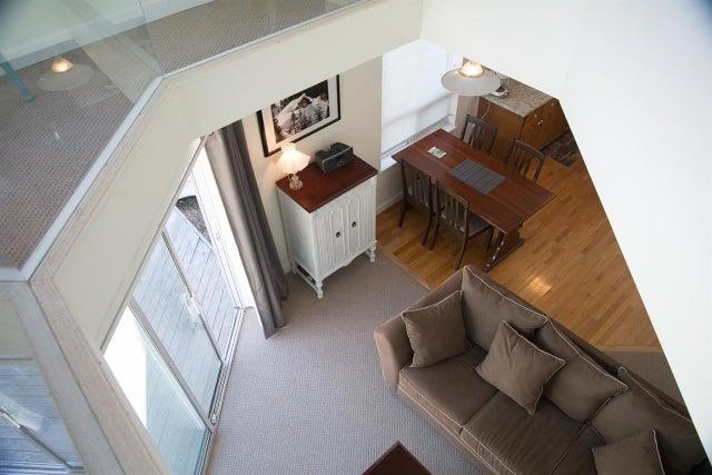 20806 SAKWI CREEK ROAD - Hemlock House/Single Family for sale, 3 Bedrooms (R2161273) #8