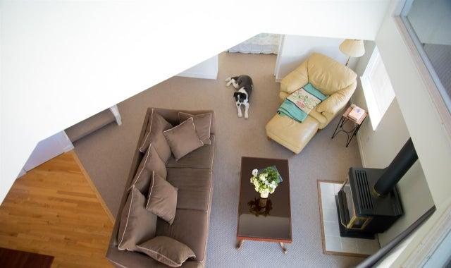20806 SAKWI CREEK ROAD - Hemlock House/Single Family for sale, 3 Bedrooms (R2161273) #9