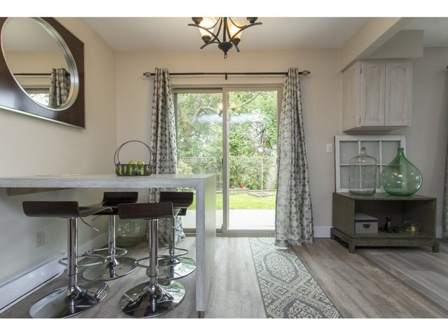 2122 WINSTON COURT - Willoughby Heights House/Single Family for sale, 3 Bedrooms (R2166719) #11